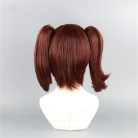 Cosplay Wig The Seven Deadly Sins - Diane Style