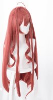 Cosplay Perücke The Quintessential Quintuplets - Nakano Itsuki Style