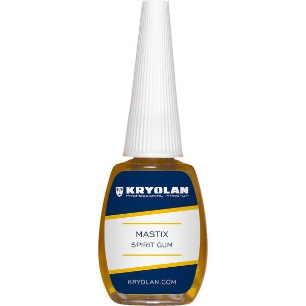 Mastix - Hautkleber