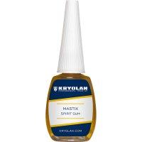 Mastix - Spirit Gum