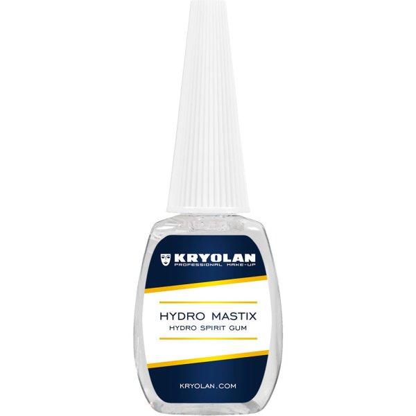 Hydro Mastix