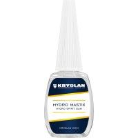Hydro Mastix 12ml