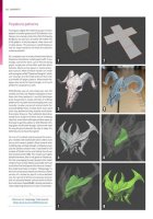 Kamui Cosplay - The Book of 3D Printing – Modeling, Finishing & More