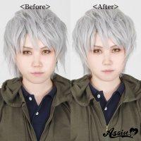 * Assist Original * Face Cover Glue AS - Hautkleber