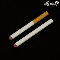 * Assist Original * Fake Zigarette