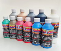 Flexi Paint - Cosplay Farbe