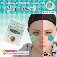 * Assist Original * Lift up Tape SLIM 5 m