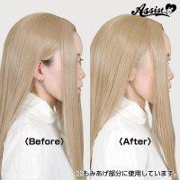 * Assist Original * Haaransatz Tape - Concealing Hairline...